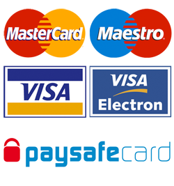 Paysafecard South Africa